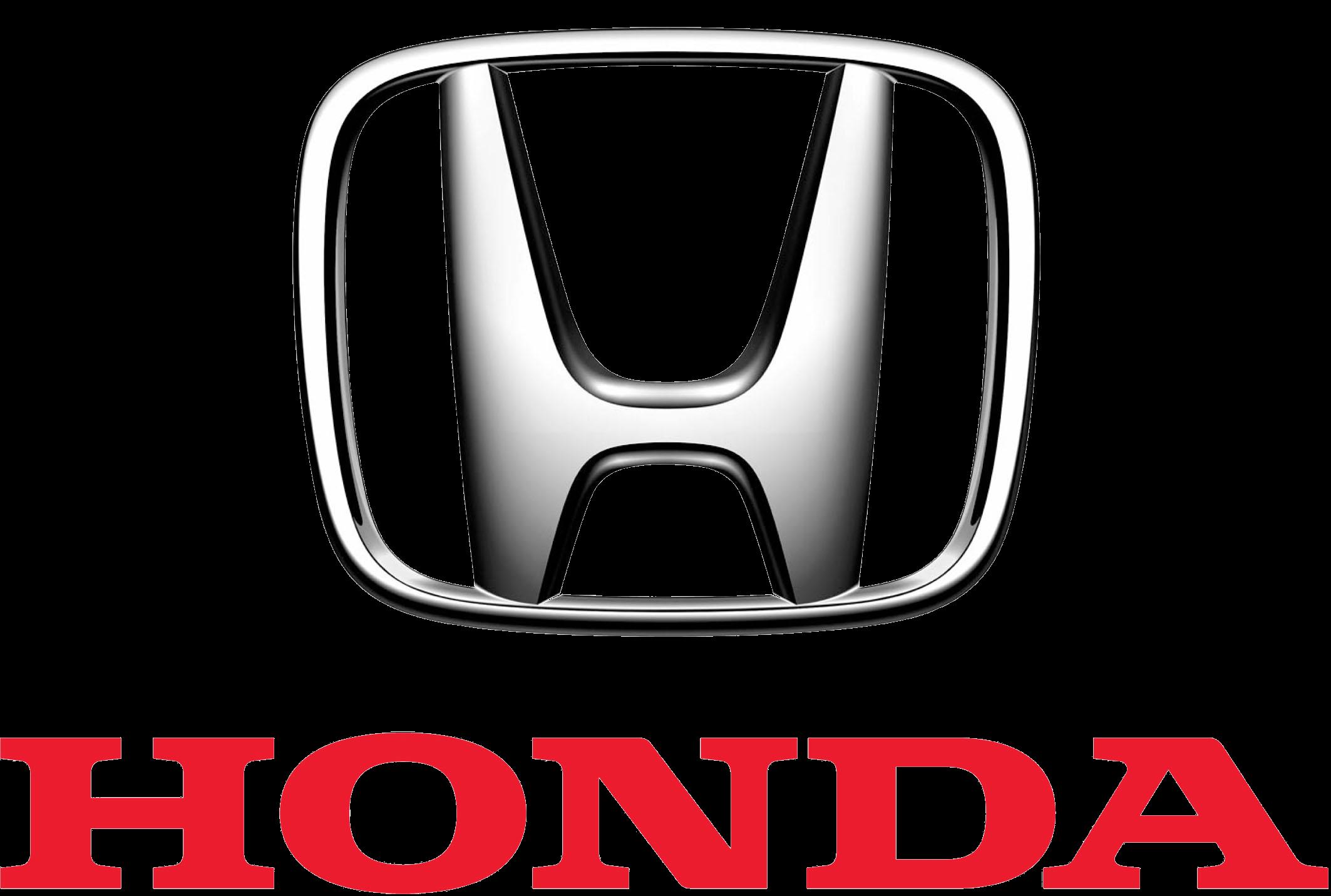 Honda Menghimbau Pemilik Kendaraan Untuk Memastikan Semua Komponen Pengganti Dalam Perbaikan SRS Airbag Dibeli Langsung Dari Dealer Resmi Honda