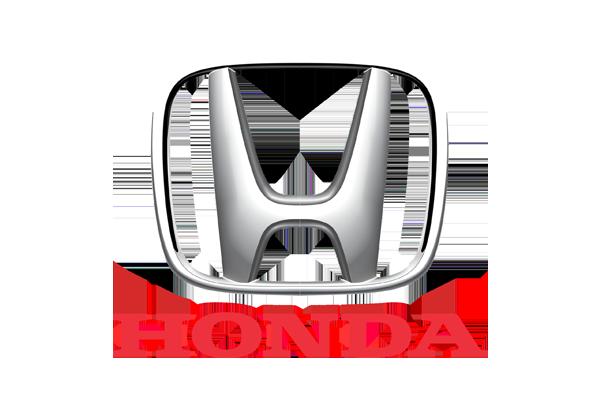 Honda Urban EV Concept Tampil Perdana Di Dunia Pada Ajang Frankfurt Motor Show 2017