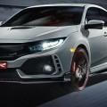 Hanya Dalam 4 Hari Setelah Diluncurkan, Honda Civic Type R Terjual 15 Unit Di GIIAS 2017